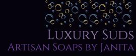 Luxury-Suds-Facebook-Cover1